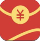 红包避雷软件20171.1.0安卓版