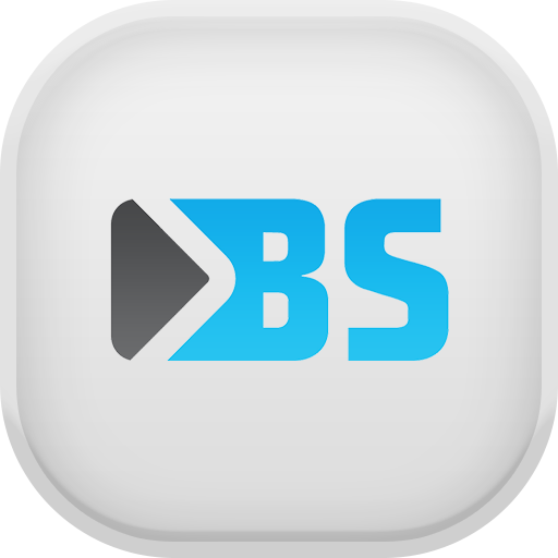 花开全网影视大全app1.4 安卓最新版