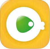亲亲直播间app2.4.1安卓版