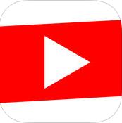 头条视频app1.2.5官方苹果版