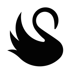 落网音乐APP6.0.3 安卓版
