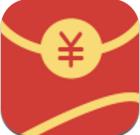 运气王抢红包控制软件1.0安卓版
