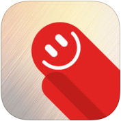 浙商信用卡苹果版2.1.4 官网最新版