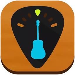 免费电吉他调音器0.9.0安卓版