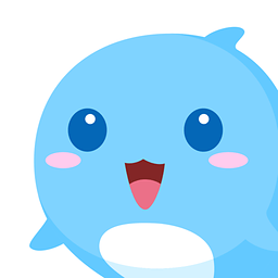 海豚村全球购苹果版1.10.7 ios最新版