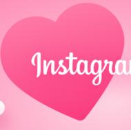 instagram恋爱生成器