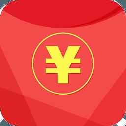 吉祥红包挂破解版(附授权码)1.0免费版