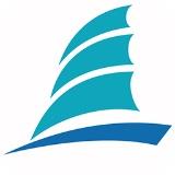 大航海股票期货交易软件1.1.10官方版