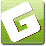 聚客餐饮管理软件17.1.1.20 官方免费版
