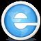 2345浏览器极速版