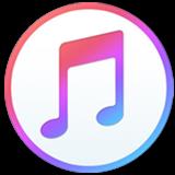 iBackup Change(iTunes备份路径修改工具)