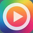 免费影视厅app7.9.9.8安卓最新版