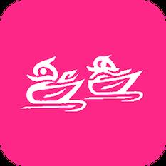 鸳鸯直播安卓免费版1.0.0 手机版