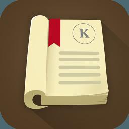 开卷有益(KingReader)8.030 安卓最新版