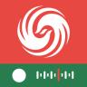 凤凰FM(凤凰fm电台客户端)7.2.0官网最新版