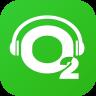 氧气听书电脑版(氧气听书pc版)5.0.4官网最新版