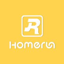霍曼家族app1.0.1 安卓最新版