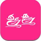 鸳鸯直播破解版1.0.0 最新安卓版