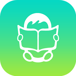 言情小说吧6.4.1官网免费版