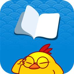 畅读书城手机客户端3.0.5.2安卓最新版