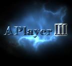 千影PlayerBate1.0免费版