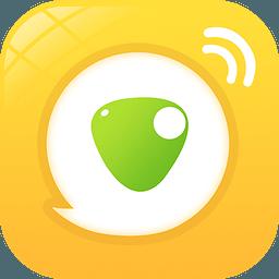 蜗牛直播新版2.1.0 安卓版