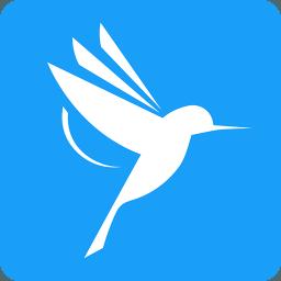 蜂鸟众包抢单神器2.8.5安卓自动抢单版