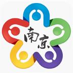南京共享汽车app2.1.5 安卓版