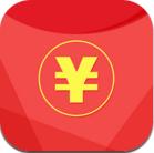吉祥红包挂手机版1.0安卓版