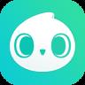faceu激萌app2.2.2官网安卓版