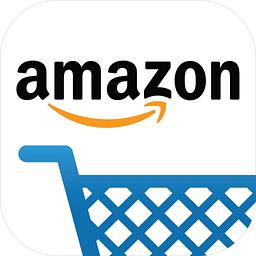 亚马逊网上购物软件12