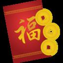 安卓模拟器领红包助手1.0.0 稳定防封版