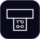 共享汽车app1.04 安卓版