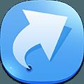 懒人快捷app1.4 安卓免费版