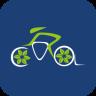 酷骑单车2.0.2安卓版