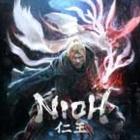 仁王1.03更新补丁