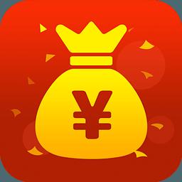 盈盈理财手机版4.3.12.0官方最新版