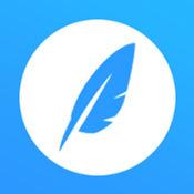 三维云办公app1.0.305 安卓版