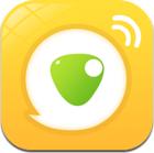 蜗牛直播app福利版2.1.0 安卓版【附注册教程】