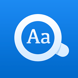 欧路词典Android版(安卓离线词典)6