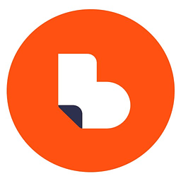 Buzz桌面(Buzz Launcher)1.9.7.06中文汉化版