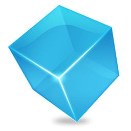 3D���桌面4.9.9安卓最新版