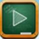 网易公开课官网视频下载工具