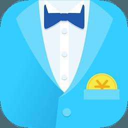 钉钉口袋兼职app
