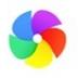360极速浏览器淘宝内部优惠券插件