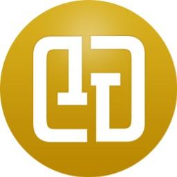猎银大师行情分析系统1.0.0.1 官方qg999钱柜娱乐