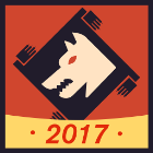狼人杀online网页版20172.1.9官网最新版