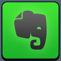 印象笔记手机版(EverNote)7.9.9中文最新安卓版