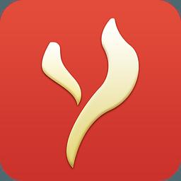 花源app福利版1.0.7 最新安卓版【附邀请码】