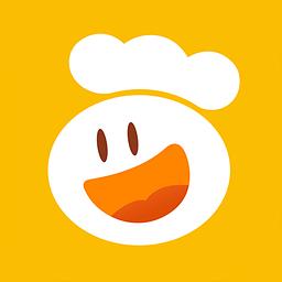 好豆菜谱6.1.52安卓最新版